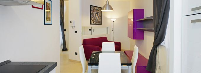 Book your holidays in the heart of Turin